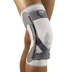 ����� ��������� ������� Push med Knee Brace  2.30.1